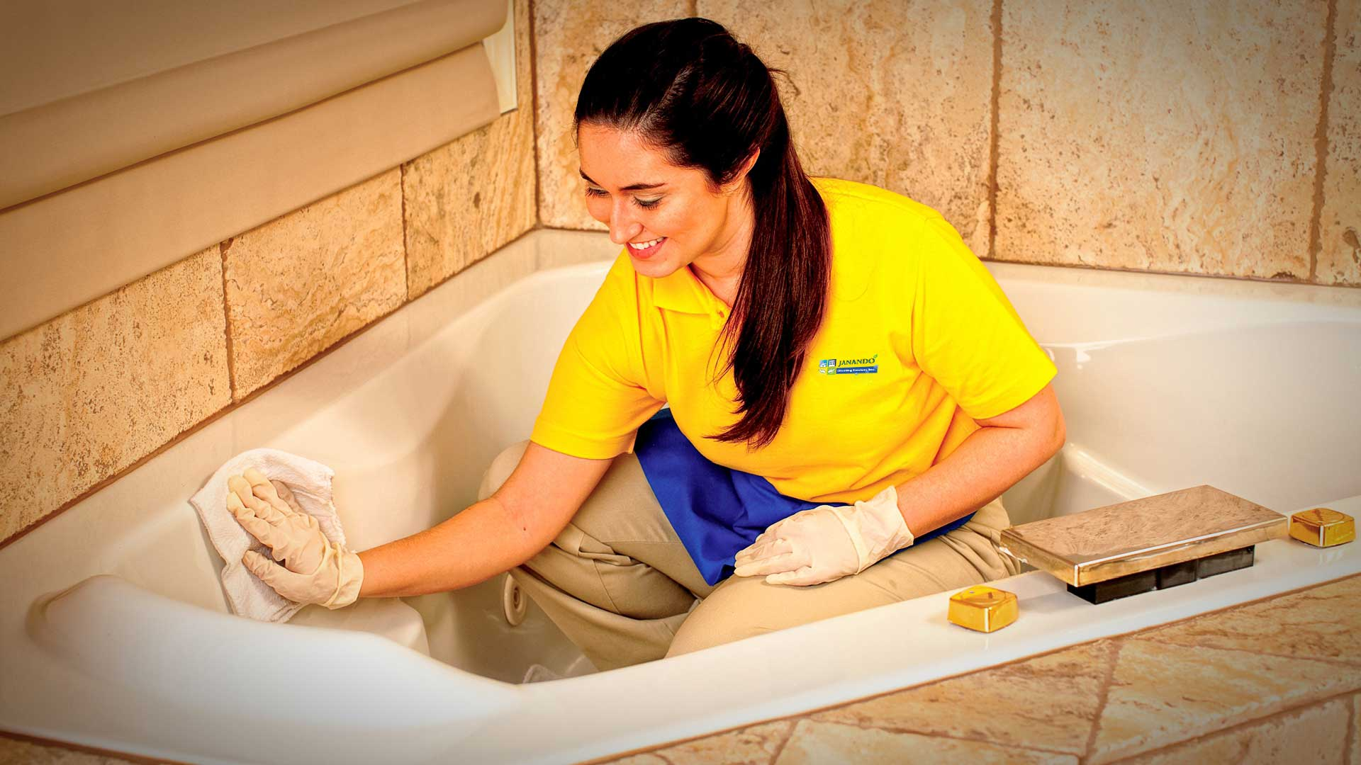 Commercial Cleaning Tampa Residential Cleaning Services Tampa - Bathroom cleaning companies